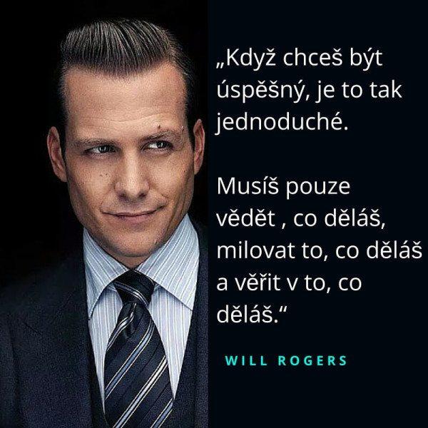 uspech